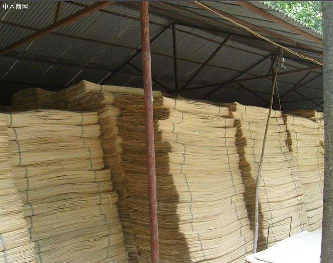 江苏省徐州市丰县福源木业厂家长期供应杨木三拼,杨木单板,杨木皮,夹心板等