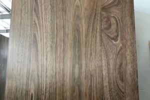 玫瑰桉拼板_吉祥如意木业  原快乐木业 板材拼板原木