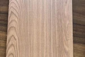 广西玉林一季度签约林产化工项目8个,总投资4亿元