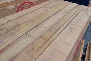 求购:椴木拼板