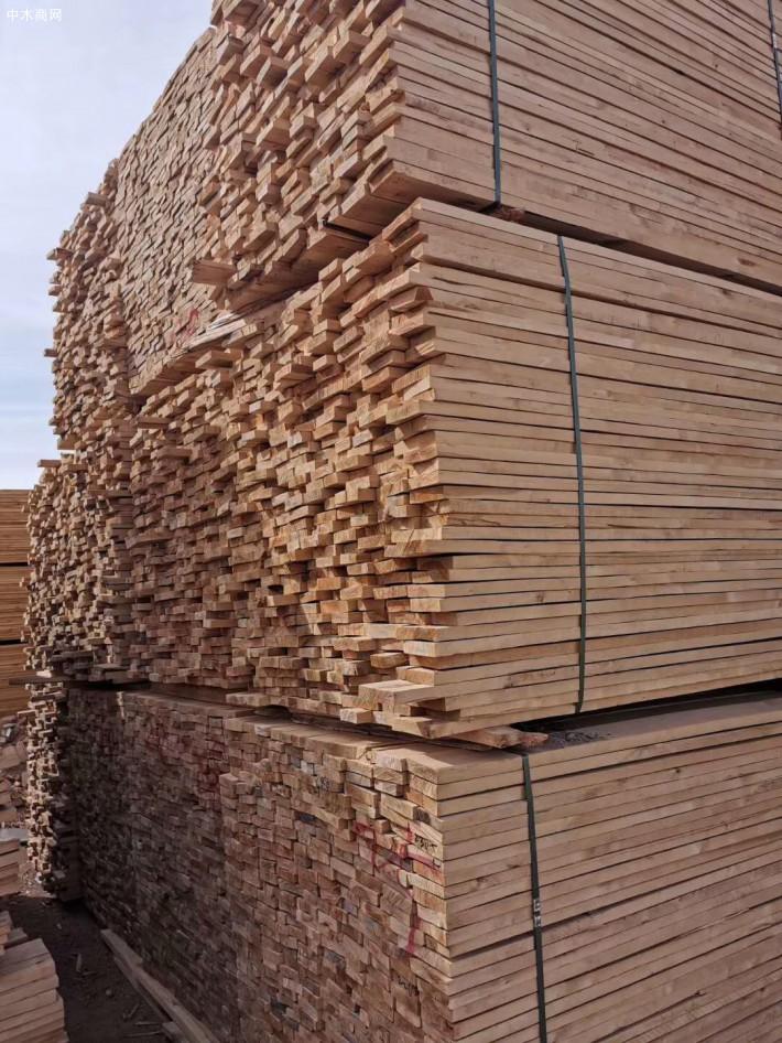 内蒙古呼伦贝尔满洲里三发木业有限公司是一家专业经营桦木烘干板