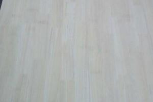 橡胶木拼板厂家生存不易