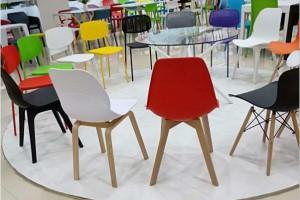 欧式餐椅吧椅价格