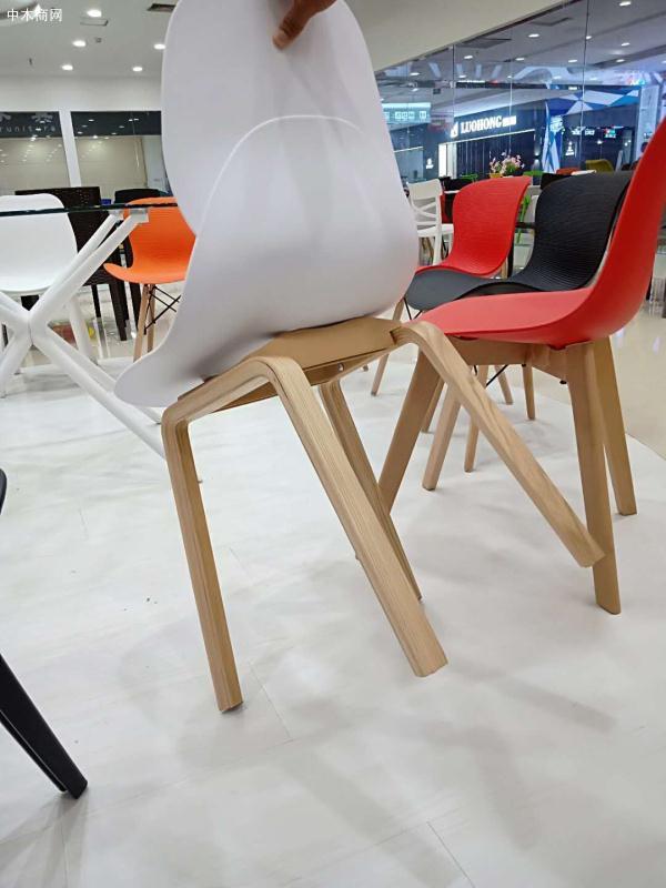 宜家欧式餐椅吧椅一般多少钱