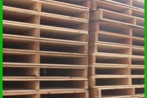 开封通许县召开联合木制品产业园项目建设工作推进会