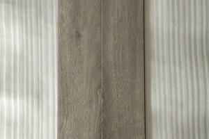 10mm布纹强化地板 办公写字楼专卖店铺展厅耐磨复合地板佛山