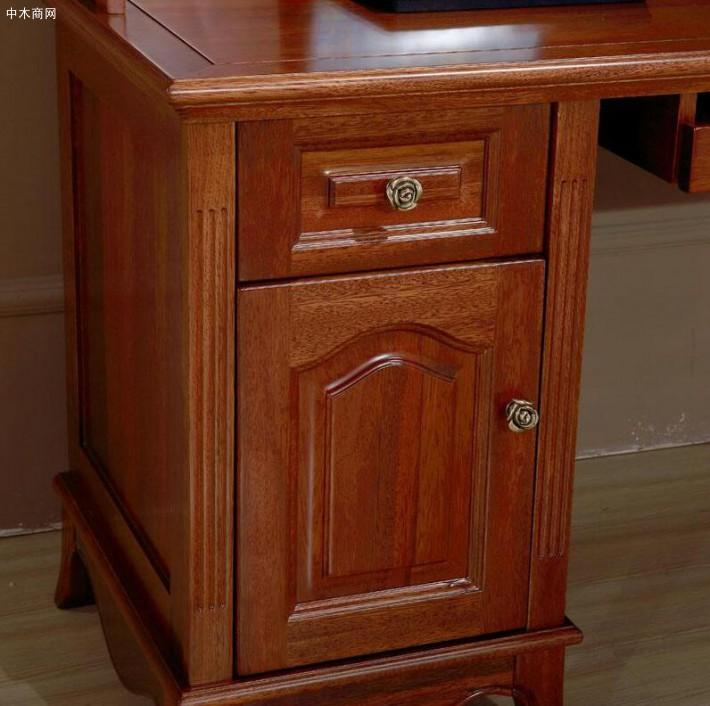 海棠木板材做家具的缺点