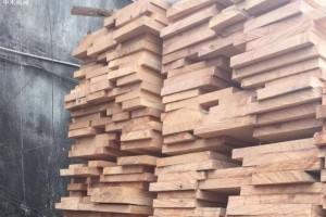海棠木板材做家具的优缺点是什么