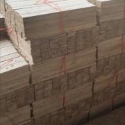 南丹素金木材加工厂