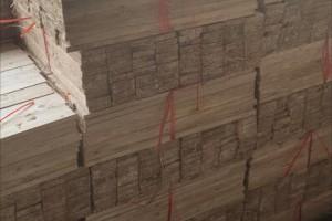 实木香杉木板方材价格