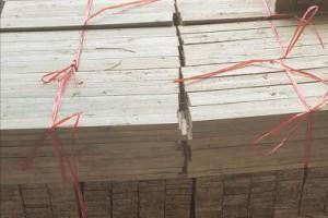 香杉木板方材高清图片
