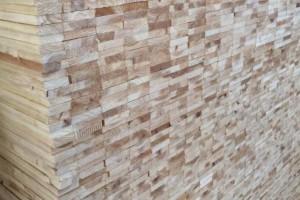 什么是杉木板?杉木板的规格?