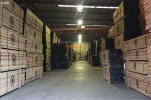 又一家北美木材公司宣布进一步减产