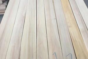 莎丽格原木板材