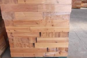 采购:松木,柞木,漆木,柳桉烘干短料