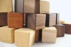 看得懂木材,才做得好家具!