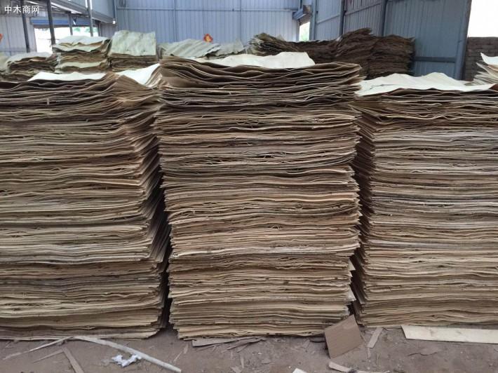 江苏徐州宏达木业专业生产杨木三拼夹芯板品牌企业