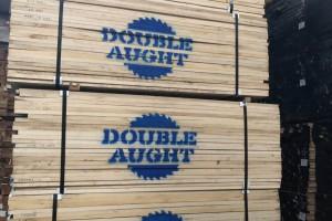 北美白蜡木板材和水曲柳板材怎么区别?