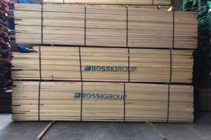 进口北美白蜡木板材厂家直销