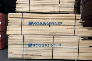 进口北美白蜡木板材高清图片欣赏