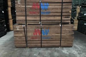 为什么进口北美黑胡桃木板材这么贵?