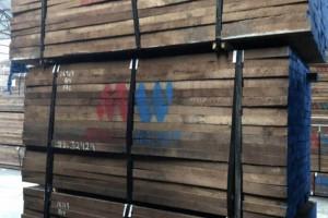 进口北美黑胡桃实木板材厂家直销