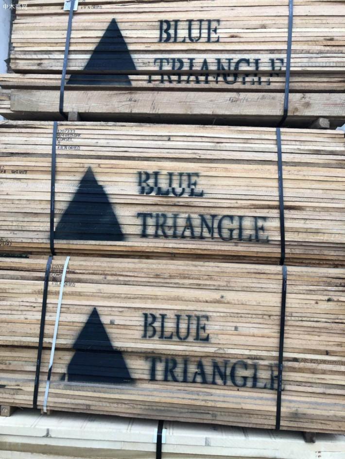 红橡木板材厂家直销