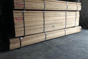 进口美国红樱桃木板材厂家直销