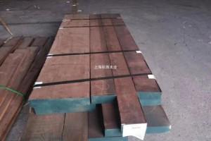 北美黑胡桃木板材最新报价