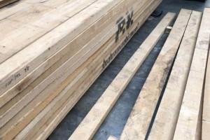 北美进口白橡实木烘干板材价格