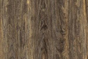请问金丝檀木(红斑木)家具好吗?在实木家具中大概处于什么地位