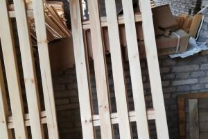 松木床板定制