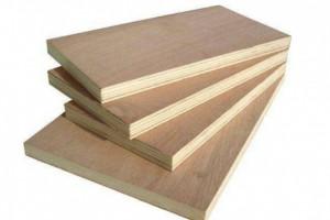 欧洲市场胶合板39%为建筑「人造板」