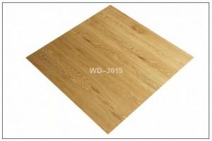厂家佛山批发移动式集装箱别墅塑料地板家具专卖店PVC石塑地板