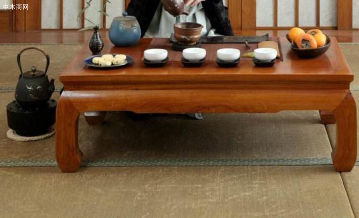 求购:新中式茶具