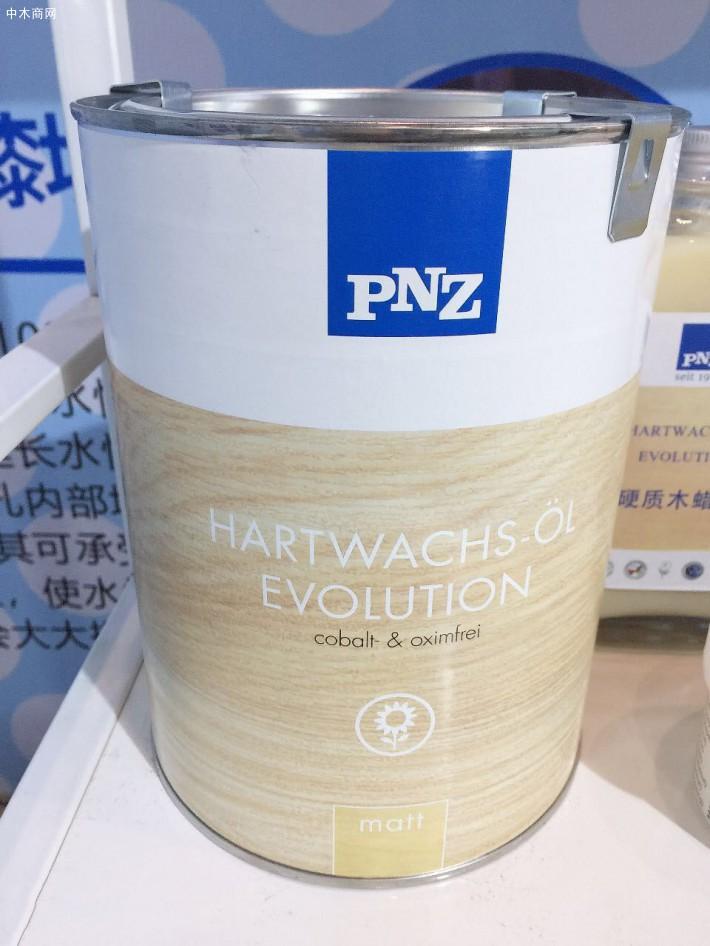 深圳宏泰环保材料自创建以来