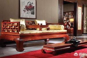 什么木材做家具最好?