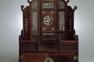 什么木材的家具最好?