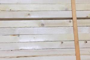 太仓建筑工程木方价格