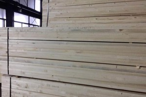 太仓建筑工程木方加工厂家