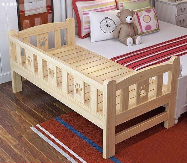 床板条多少钱一块