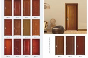 实木复合烤漆门怎么样?