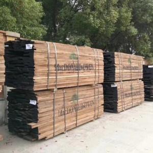 北美黑胡桃木板材品牌