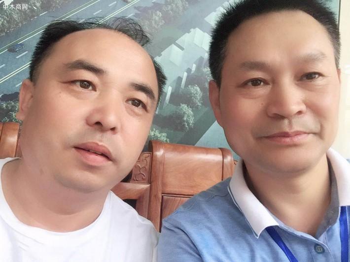上海枋原木业有限公司,是一家专业经营进口北美黑胡桃木板材的优质品牌企业