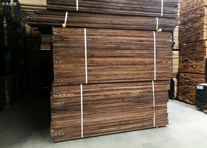 山东寿光开展木业行业安全生产隐患排查