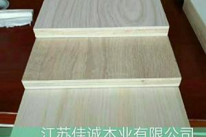 费县大力抓技改 实现木业转型升级