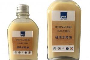 什么是木蜡油?德国原装进口硬质木蜡油有什么优缺点