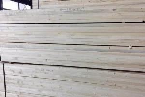 洛阳工程建筑木方