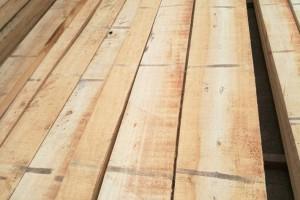 白杨木烘干板材十大品牌