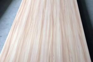 广西容县林产工业全面升级,成全国最大生态板材家具生产基地